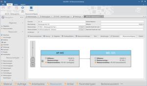 Ressourcenmanagement-InQu.RSM