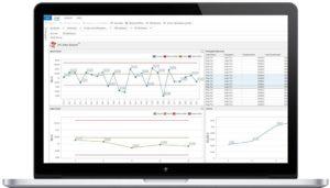 KPI-Dashboard-Designer